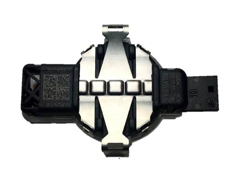 Regen Lichtsensor Regensensor Original AUDI A1 A3 A4 A5 A6 A7 Q3 Q5 8U0955559C – Bild 3