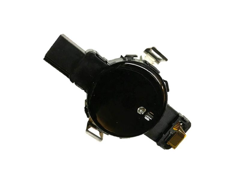 Regen Lichtsensor Regensensor AUDI A1 A3 A4 A5 A6 A7 Q3 Q5 8U0955559B – Bild 5