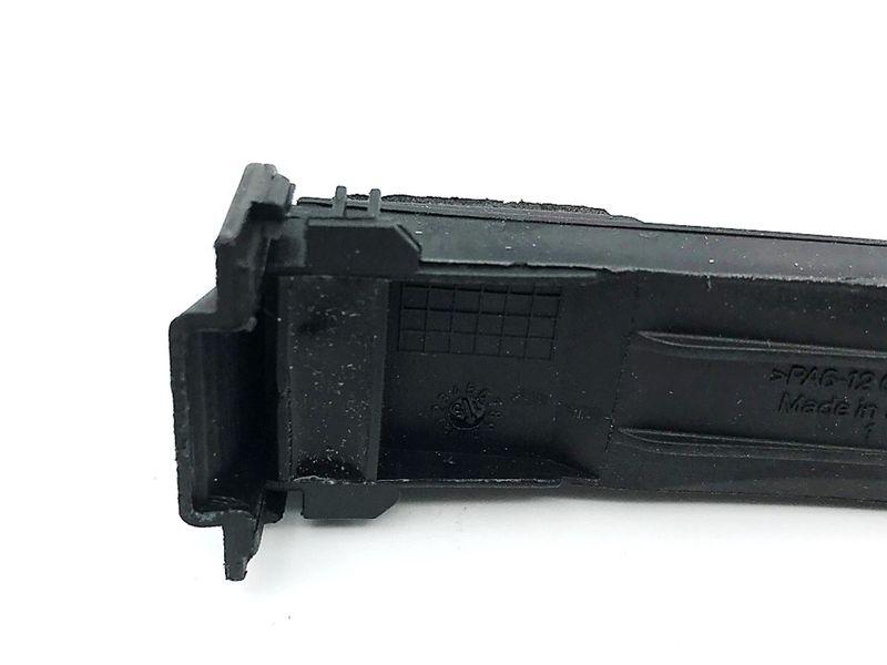 Türgriff Sensor Keyless entry Türgriffe Kessy 4G8927753B Audi A3 A4 A6 Q3 Q5 Q7 – Bild 3