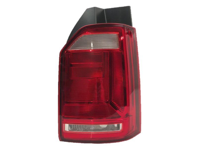 Rückleuchte Heckleuchte Rücklicht Rechts VW T6 Bus Multivan Heckklappe – Bild 1