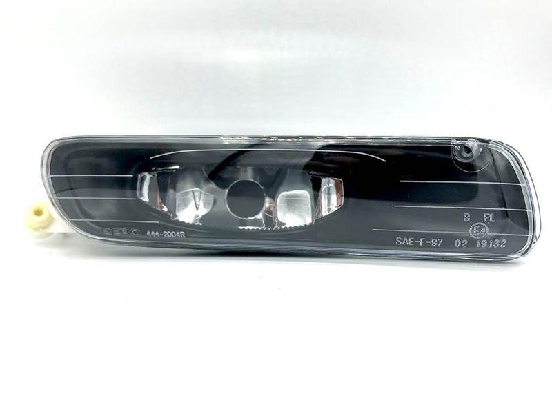 NSW Nebelscheinwerfer Nebelleuchte HB4 rechts BMW E46 3er Limo Touring VFL 98-01  – Bild 1
