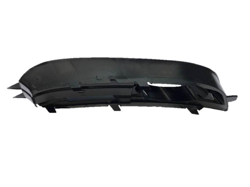 Audi A1 8X Gitter Grill Lüftungsgitter für Nebelscheinwerfer Rechts  – Bild 3