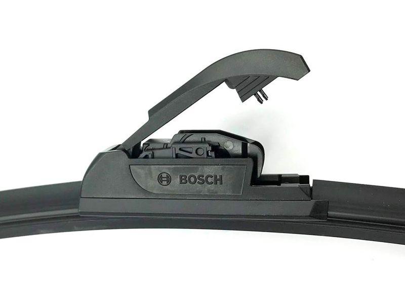 """BOSCH Aerotwin Scheibenwischer Wischerblatt Wischer AR24U 600mm 24""""   – Bild 3"""
