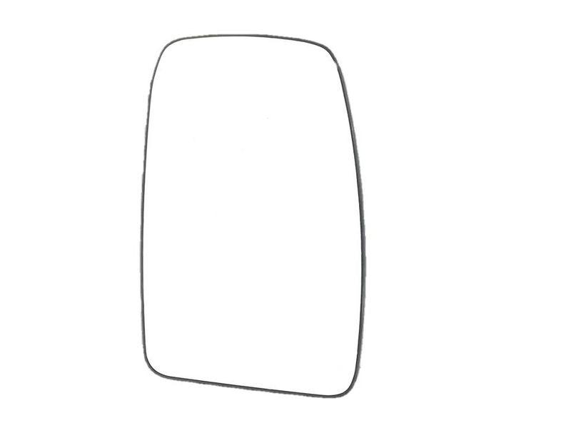 Spiegelglas Spiegel Außenspiegel Glas Rechts beheizbar NV400 Movano B Master 3 – Bild 2