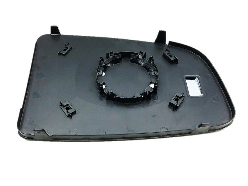 Spiegelglas Rechts Außenspiegel Spiegel oben oberer Teil Jumper Ducato Boxer – Bild 7