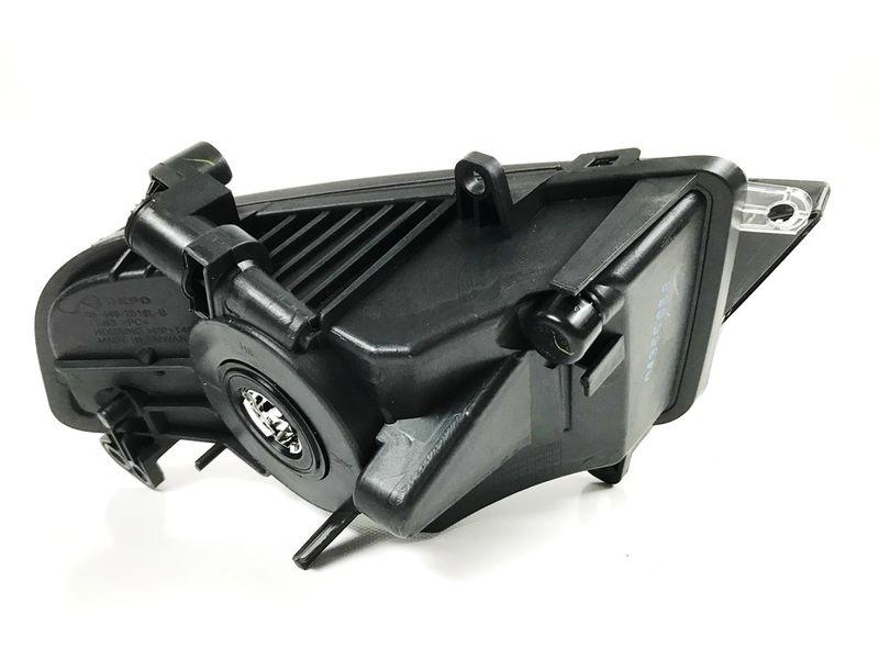 Nebelscheinwerfer NSW links Nebelleuchte Nebellampe  Audi A1 auch Sportback 14- – Bild 3