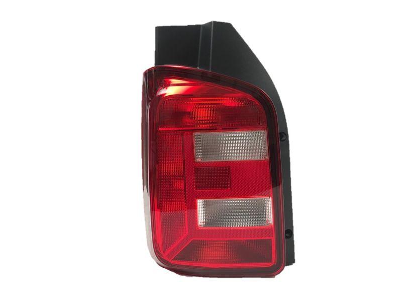 Rückleuchte Heckleuchte Rücklicht Links Hecktüren Flügeltüren VW T6 Kasten – Bild 1