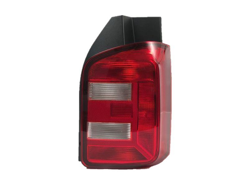 Rückleuchte Heckleuchte Rücklicht Rechts Hecktüren Flügeltüren VW T6 Kasten – Bild 1