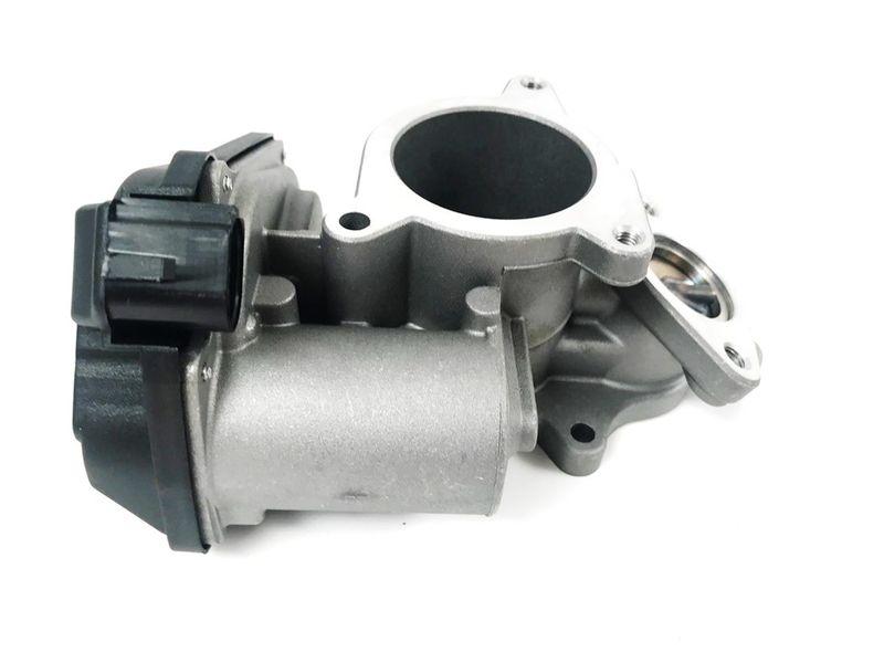 AGR Ventil Abgasrückführung für Audi A4 B7 8E, A6 C6 4F 2,0 TDi 03G131501 BJRQ – Bild 5