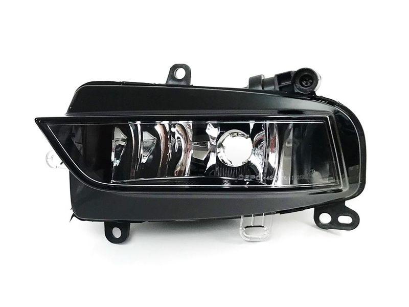 Nebelscheinwerfer NSW links Nebelleuchte Nebellampe nur S-Line Audi A1 ab 11/14 – Bild 1