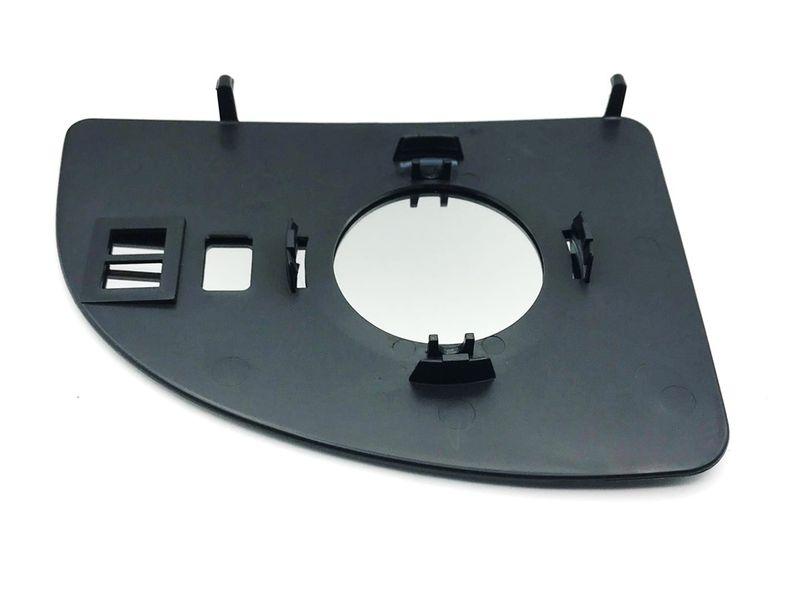 Spiegelglas Rechts Außenspiegel Spiegel oben Jumper Ducato Boxer 99-06 – Bild 7