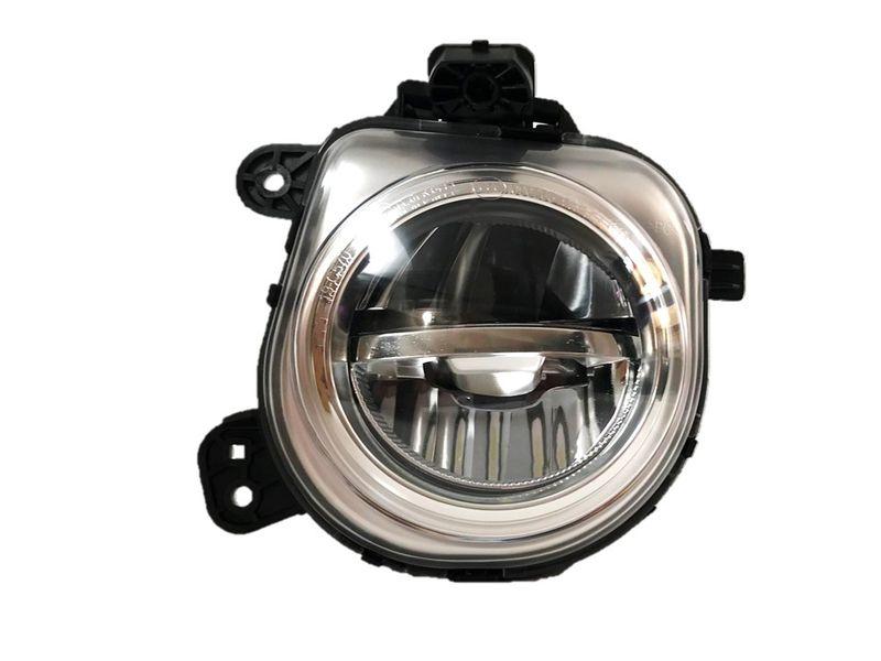 Nebelscheinwerfer NSW links LED Nebellampe BMW X3 X4 X5 X6 F25 F26 F15 F16 – Bild 1