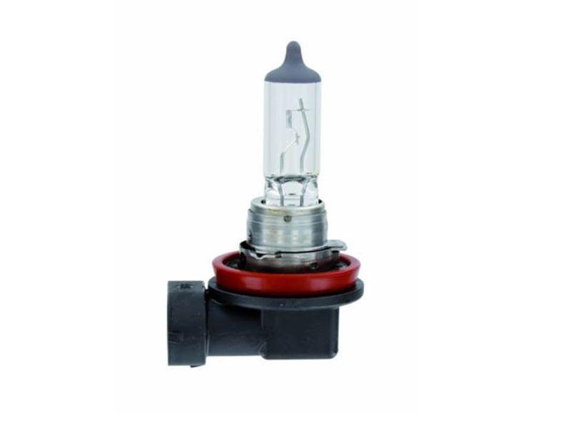 12V 35w H8 Scheinwerferlampe Polo 6R 6C