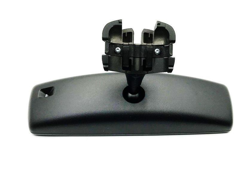 Golf 5 6 Innenspiegel Schwarz automatisch abblendbar Regensensor Kabelbaum  – Bild 5