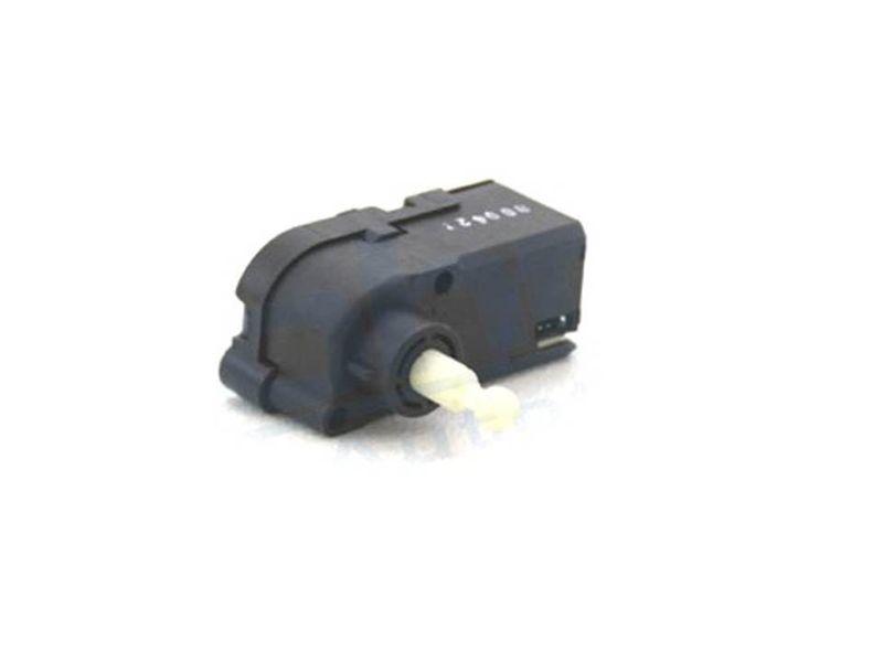 Stellmotor Leuchtweitenregulierung LWR VW AUDI 1J0941295A 95410901