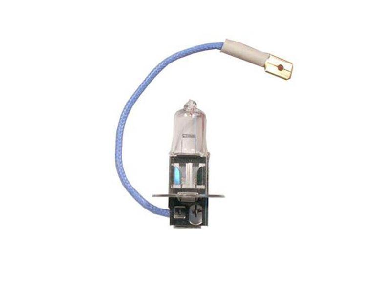 12V 55w H3 Scheinwerferlampe Glühlampe Glühbirne