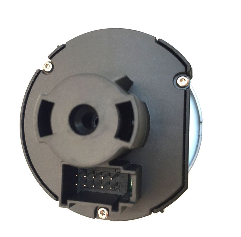 Lichtschalter Scheinwerferschalter Hauptlichtschalter Skoda Octavia 1Z0941431E – Bild 3