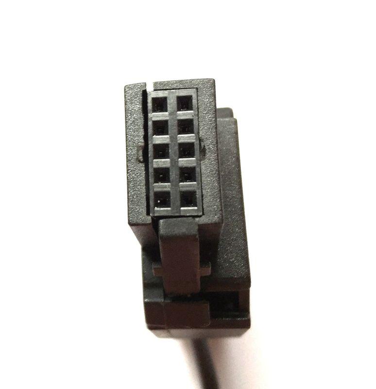 Lichtsensor Steuermodul Tiguan AD Allspace T-Roc  Automatiklicht + Lichtschalter – Bild 3