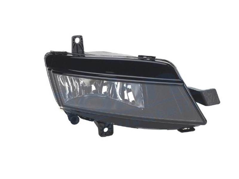 VW Golf 7 VII  Nebelscheinwerfer Nebler Nebelleuchte NSW Rechts