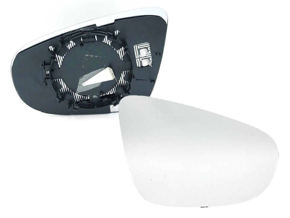 MERCEDES C200 W203 2.0 Anti Roll Bar Bush Rear Left or Right 00 to 02 3180793RMP