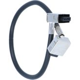 D3S Xenon control unit connection cable