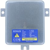 XENUS D1S W3T13271 Xenon Headlight Ballast, Replacement for Mitsubishi Electric