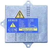 XENUS D2S 1307329090 Xenon Headlight Ballast Replacement for AL and VW