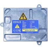 Peugeot 307 XENUS D1S 1 307 329 121 Xenon Headlight Ballast, Replacement for AL