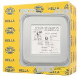 HELLA 5DC 009 060-20 AN AFS-GDL Headlight Ballast Control Unit 12V