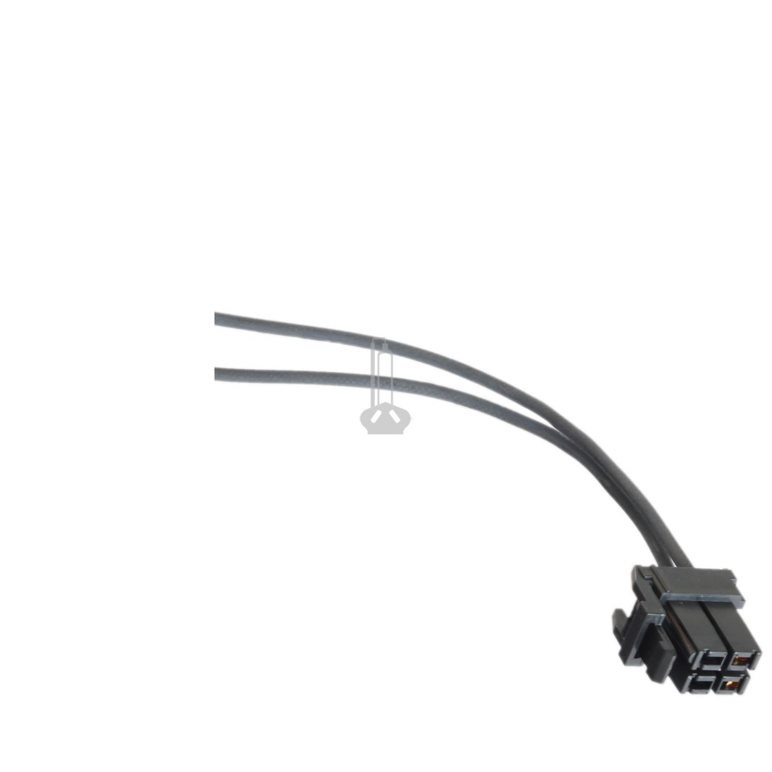Power connection for Valeo LAD5GL 4PIN D1S Xenon headlight control unit