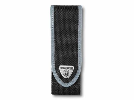 Victorinox Nylon-Etui mit drehbarem Gürtelclip für SwissTool