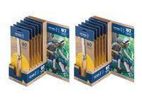 Opinel Kindermesser 12er Box - Buche