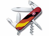 Victorinox Spartan rot Deutschland 001