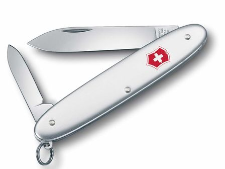 Victorinox Pocket Pal Alox