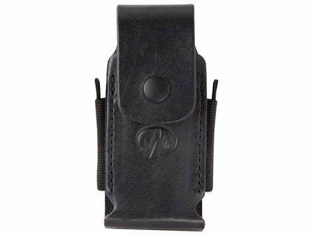 Leatherman Holster Leder Premium