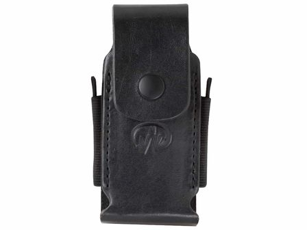 Leatherman Holster II, Premium
