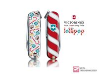 Victorinox Classic Limited Edition 2014 Lollipop 001