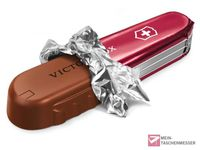 Victorinox Chocolate Knife