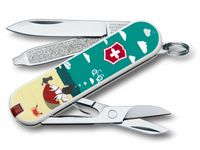 Victorinox Classic Limited Edition 2016 Dream Big