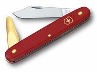 Victorinox Okuliermesser Nylon rot 001