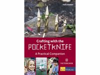 Crafting with the Pocketknife 001