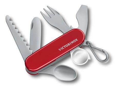 Victorinox Spielzeug-Taschenmesser