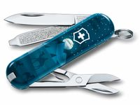 Victorinox Classic Limited 2018 Great Pyramids of Giza