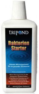 Tripond Bakterienstarter 2.500 ml
