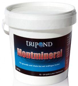 Tripond Montmineral  1.000 g