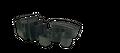 Pflanzkorb  V 11