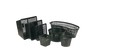 Pflanzkorb SEEROSEN R 40