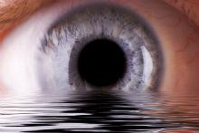 Kontaktlinsen Zubehör