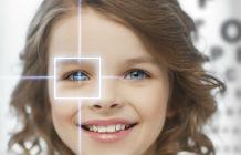 Kontaktlinsen für Kinder01