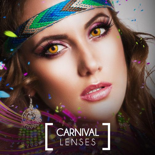 Carnival Lenses